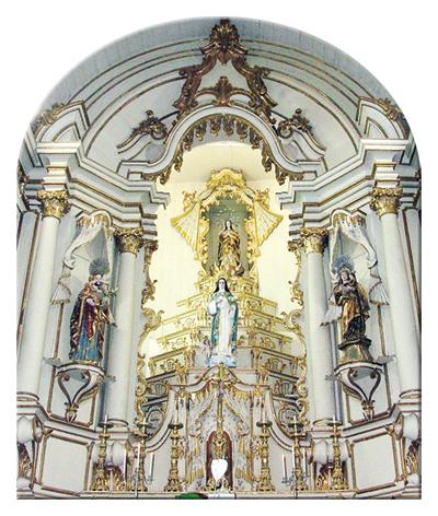 altar_mosteirodaluz