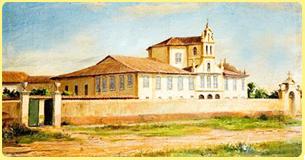 mosteirodaluz