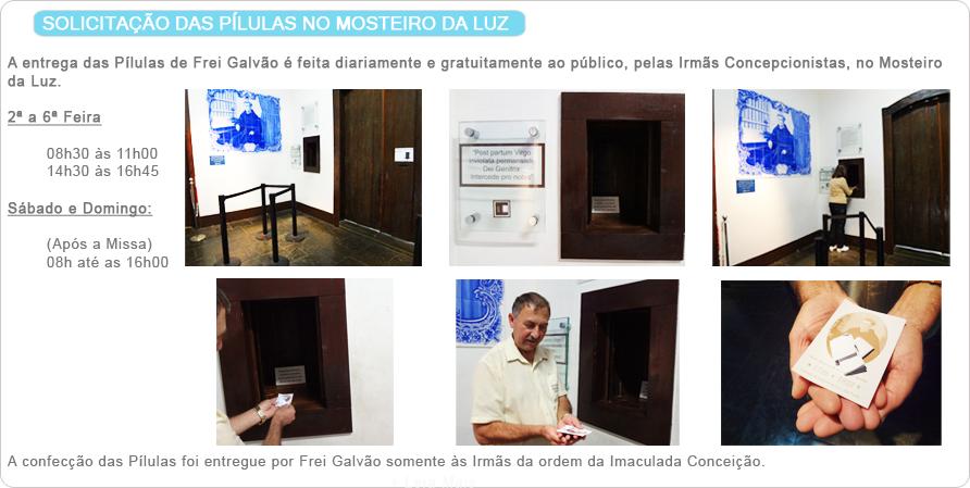 pilulas_no_mosteiro