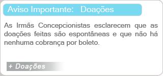 doacoes