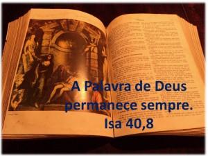 capafacebiblia