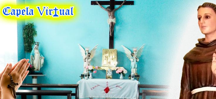 arte-capela-virtual-2