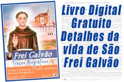 livro-a-vida-de-frei-galvao