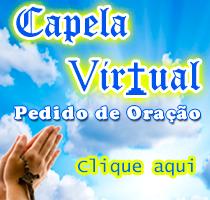 Capela Virtual do Mosteiro