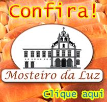 Padaria do Mosteiro da Luz